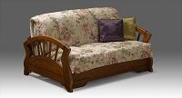 Мягкая мебель для вашей квартиры