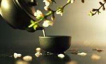 Разновидности и типы необычного чая