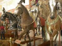Русский музей - величайшее достояние страны!