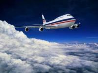 SVIT.AERO - авиабилеты по любимым ценам!