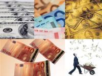 Потребительское кредитование: плюсы и минусы