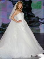 Семь простых советов по выбору свадебного платья