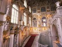 Мраморный дворец в Санкт-Петербурге - история и искусство России!