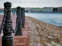Санкт-Петербург - город сказочных надежд и исторической памяти!