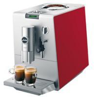 Лучшее кофейное оборудование для любителей кофе