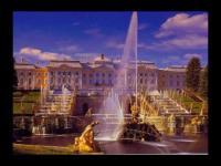 Город Санкт-Петербург и его особенности