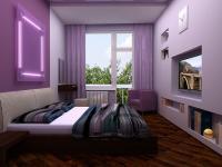 Уютная квартира или старая хрущевка - выбор за вами